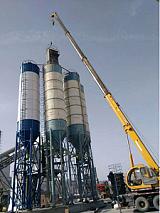 寧夏 供應 水泥廠專用除塵器 倉頂除塵器;
