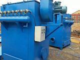 合肥优质现货HD型单机除尘器;