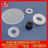 江西省南昌市专业生产硅胶制品硅橡胶产品来图来样定做;