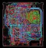 武漢電子產品開發設計;
