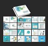 南昌专业平面设计包装设计标志设计VI设计各类画册设计易企秀H5;