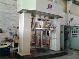供应佛山强力分散机 玻璃胶强力分散机 强力分散机厂家;