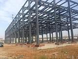 广东大型钢结构无损探伤-专业无损检测机构-安普检测