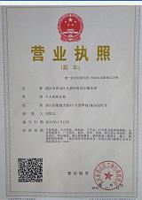 武汉市洪山区画册印刷 手提袋 不干胶标签 信纸信封 海报印刷 联单印刷;