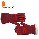 手套,针织手套,浸胶手套,安全防护用品批发;