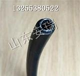 12芯矿用聚乙烯束管,矿用聚乙烯束管用途;