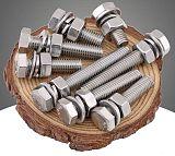 河北廠家螺絲 正標螺絲 高強度螺絲 各種異形件;