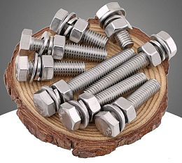 河北厂家螺丝 正标螺丝 高强度螺丝 各种异形件
