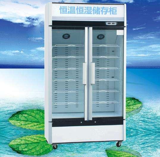 东莞恒温恒湿柜厂家,东莞恒温恒湿储藏柜价格