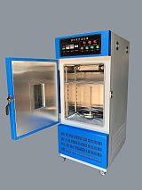 符合标准JCT 408-2005紫外线老化箱