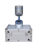 便携式JYQ-IV优质微生物采样器;