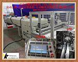 长沙 全自动螺纹涂胶机 螺栓自动涂胶机 预涂胶设备产销;