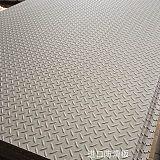 不銹鋼進口防滑板 不銹鋼小米粒防滑板;