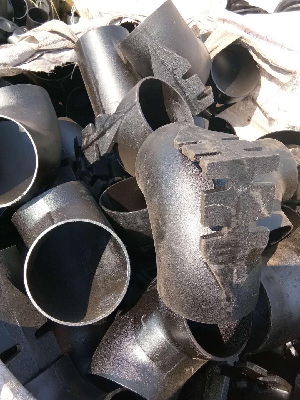 建筑排水铸铁管 W型不锈钢卡箍连接铸铁管 A型 B型铸铁管