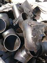 【天津新兴管道排水铸铁管】批发零售各种规格铸铁管