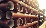 W型铸铁管 A型铸铁管 B型铸铁管 唐山新兴国标铸铁管;