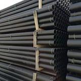 铸铁管件 斜三通 检查口 各种型号铸铁管批发 零售;