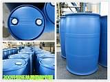 山东塑料桶,包装桶,化工桶,保质保量,没有你想不到,只有我们做不到;