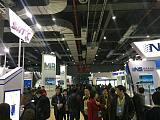 2020上海工业自动化及机器人展览会;