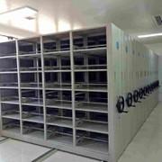 密集柜甘肃厂家直销,档案密集柜价格,可按档案室空间定制
