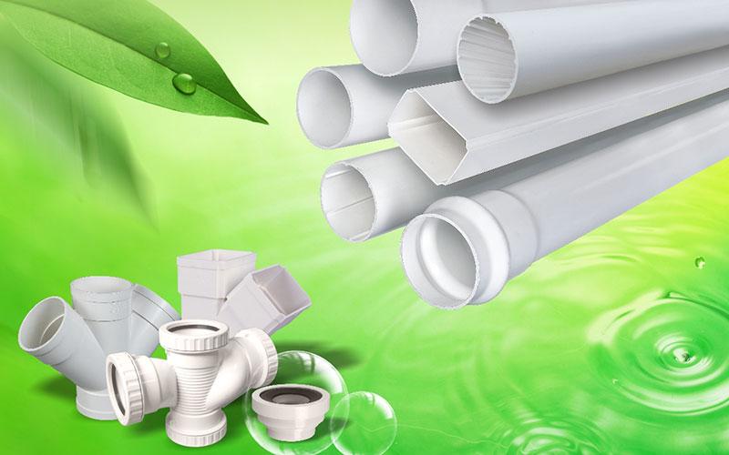 上海联塑PVC排水管,管件厂家直销
