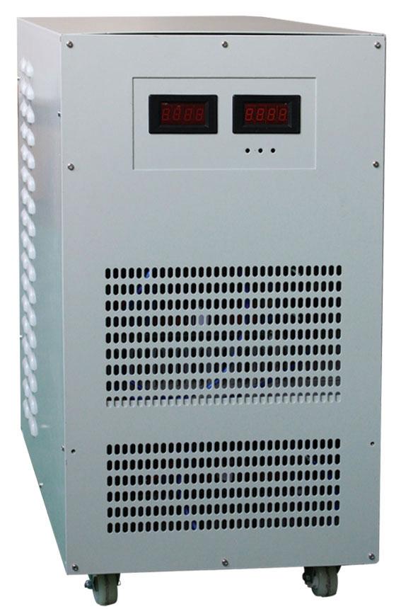 湖北大功率充电机厂家直销30千瓦电动汽车船舶大功率充电机