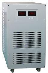 湖北大功率充電機廠家直銷30千瓦電動汽車船舶大功率充電機;