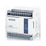 三菱PLC可编程控制器 FX1N-14/24/40/60MR/MT-001全系列;
