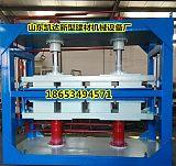 全自动设计合理珍珠岩自动翻板式设备厂家价格咨询中;