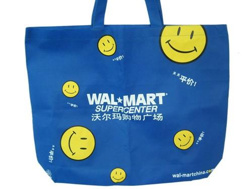 大同广灵印刷高档手提袋印刷厂超便宜/设计漂亮
