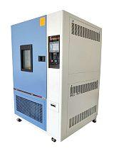 FQX-900(不锈钢)混合性气体腐蚀试验箱;