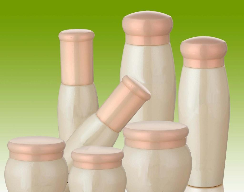 化妆品精油瓶生产厂家 化妆品玻璃瓶生产厂家 玻璃瓶生产厂家