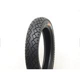 东营摩托车轮胎高性能摩托车轮胎;