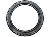 東營摩托車輪胎高性能摩托車輪胎;