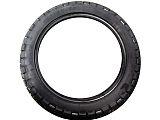 山东摩托车轮胎通用摩托车轮胎;