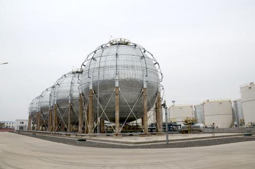 承接工厂拆除拆迁整体回收资质齐全