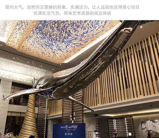 2019 9 17 1不锈钢镜面鲸 (2).jpg