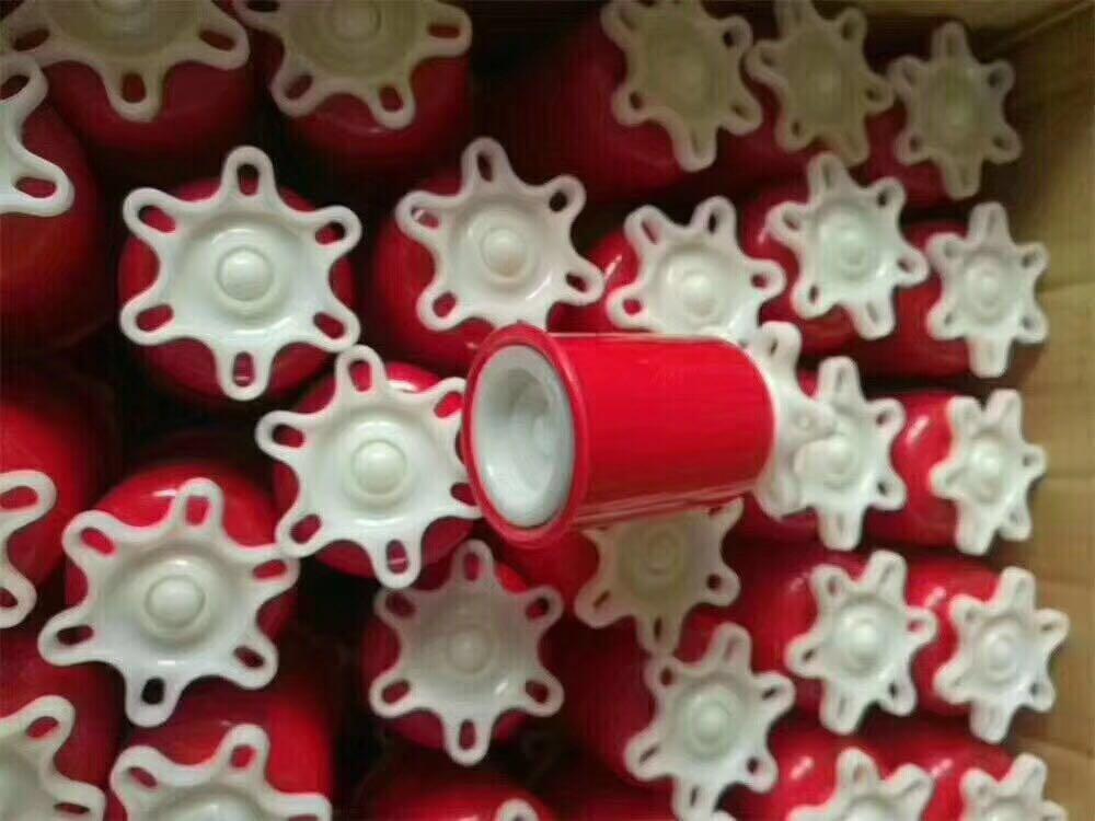 川坤强磁拔罐喷剂生产厂家川坤磁疗拔罐液供应价格