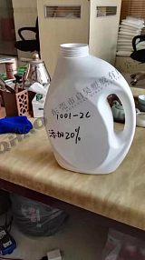 廠家直銷白色碳酸鈣填充母粒/馬甲袋專用填充料/塑料袋通用填充料;