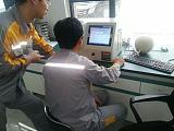 GC-7890B型天然气热值分析仪厂家价格;