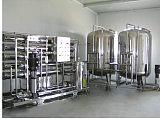 石家庄家用净水净水设备供应,家用中央净水设备;