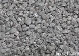 河南锐石一级棕刚玉陶瓷砂轮用粒度砂F砂P砂不粉化不起爆耐火用段砂细粉;