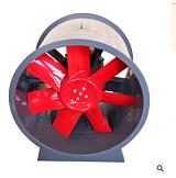 格瑞德风机厂家,格瑞德3C排烟风机