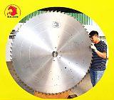 大型铝合金锯片供应商;