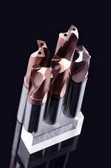 武汉-齿孔加工钻头-钻头-数控刀具;