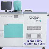 富士340数码照片扩印机;