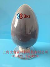 上海比客新材批量供应纳米银粉,超细银粉,微米银粉