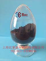 上海比客新材供应纳米钴粉,超细钴粉,高纯钴粉
