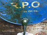 橡胶操作油 橡胶加工油;