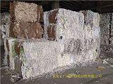 重庆废纸回收重庆废纸打包站打包厂一览表;